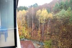 Однокомнатный стандартный с балконом - санаторий Родник Кисловодск - Фото 2