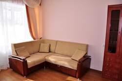 Однокомнатный семейный  без балкона - санаторий Родник Кисловодск - Фото 3