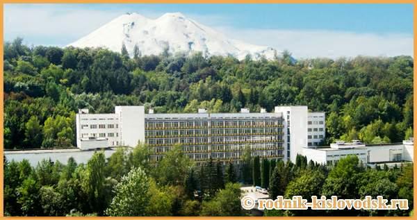 Поликлиника мсч гу мвд по волгоградской области